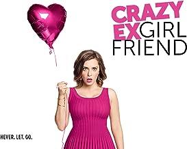 my crazy ex girlfriend episode 4