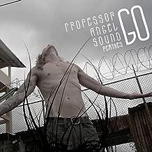 GO (Le Freak Selektor Remix)