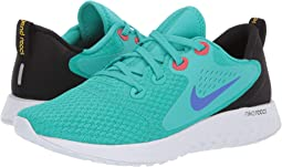 1e6ee75b6238eb Women s Nike Sneakers   Athletic Shoes + FREE SHIPPING