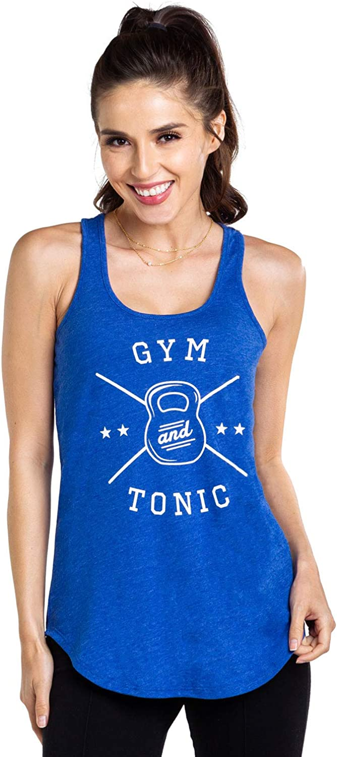Workout Tank Tops for Women funny,PASHY Womens Sleeveless Round Neck Wrinkled Loose Fit Racerback