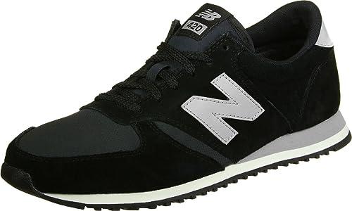 New Balance U420 Calzado