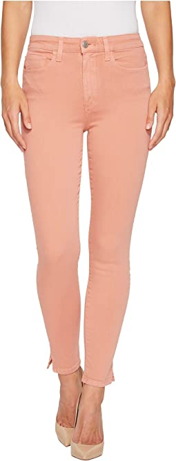Joe's Jeans - Charlie Ankle in Blush