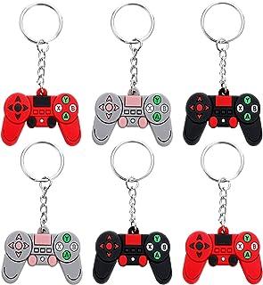 December Sony Playstation Holiday X-Mas Friends Family Children Video Games Classic Crash Bandicoot Enamel Pin Present Keychain
