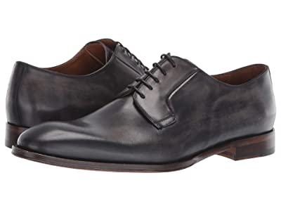 Bruno Magli Fede (Dark Grey) Men