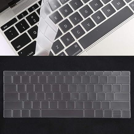 Amazon.es: EANDE - Skins para teclados / Accesorios para ...