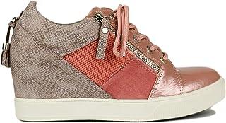 Amazon Amazon esSneakers Mujer esSneakers Cuna Mujer Amazon Cuna esSneakers 34LcSq5jAR