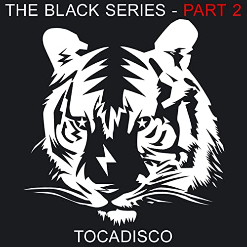 Morumbi (DJ Tool) de Tocadisco en Amazon Music - Amazon.es