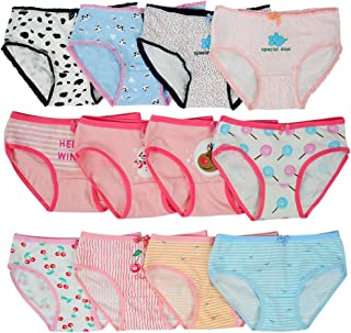 Best frilly knickers for 2 year olds Reviews