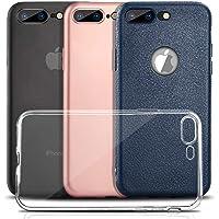Anole Compatible for iPhone 8/7 Plus Case