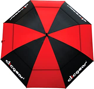 Clicgear Double Canopy Umbrella (68
