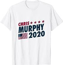 Best chris murphy for president Reviews