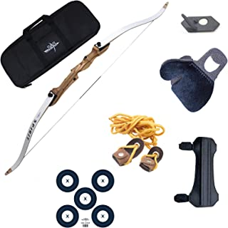 Southland Archery Supply SAS Spirit Jr 54