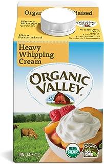 Best cooking cream brands Reviews