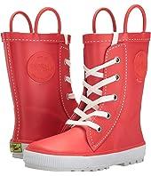 Western Chief Kids Sneaker Rain Boot (Toddler/Little Kid/Big Kid)