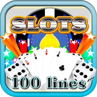 Festival Palace Slots Free Multiline Slot Machine Games for Kindle Fire HD Multiple Lines Deluxe VIP Spins Style Freeslots Vegas Tablets Mobile Top Casino Games Kindle