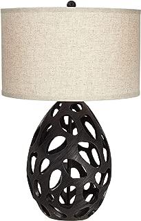 pacific coast lighting table lamp