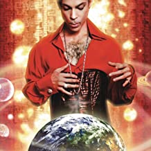 Best prince of the earth Reviews