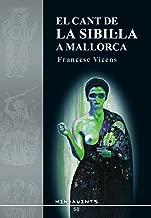 El cant de la sibil·la a Mallorca: Un fenomen emergent