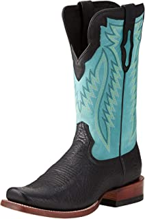 ARIAT Men's Relentless Prime Western Boot