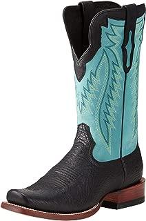 ARIAT Men's Relentless Prime Western Boot