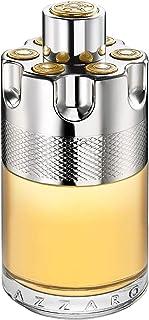 Azzaro Agua de colonia para mujeres - 150 ml.