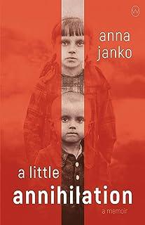 Janko: Little Annihilation