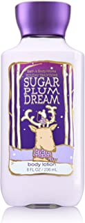 Best holiday dreams lotion Reviews