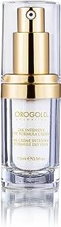 Best orogold eye cream Reviews