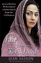 مطبوع عليه Love in A وتمزق Land: Joanna kurdistan: قصة Freedom مقاتلة Tuskegee الحقيقي من حيث Escape من iraqi vengeance