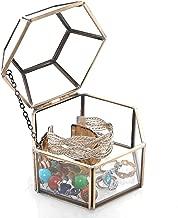 Best succulent treasures candy box Reviews