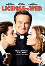Warner Manufacturing License to WED (DVD/WS/P&S/2.40/ENG-SDH/ENG/FR/LT-SP/SUB)