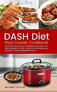 Best dash cookbook recipes Reviews