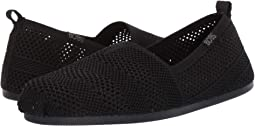 72cb15ba6d9b Bobs from skechers high notes behold black black