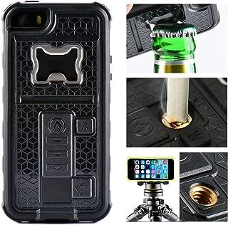 iphone 5 cigarette lighter case