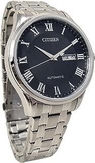 Best citizen watch 21 jewels Reviews