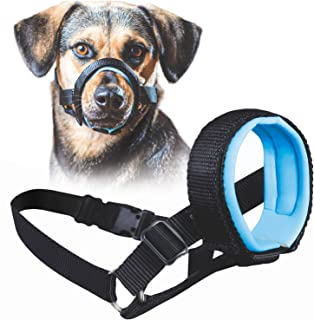 Best cage muzzle for small dogs Reviews