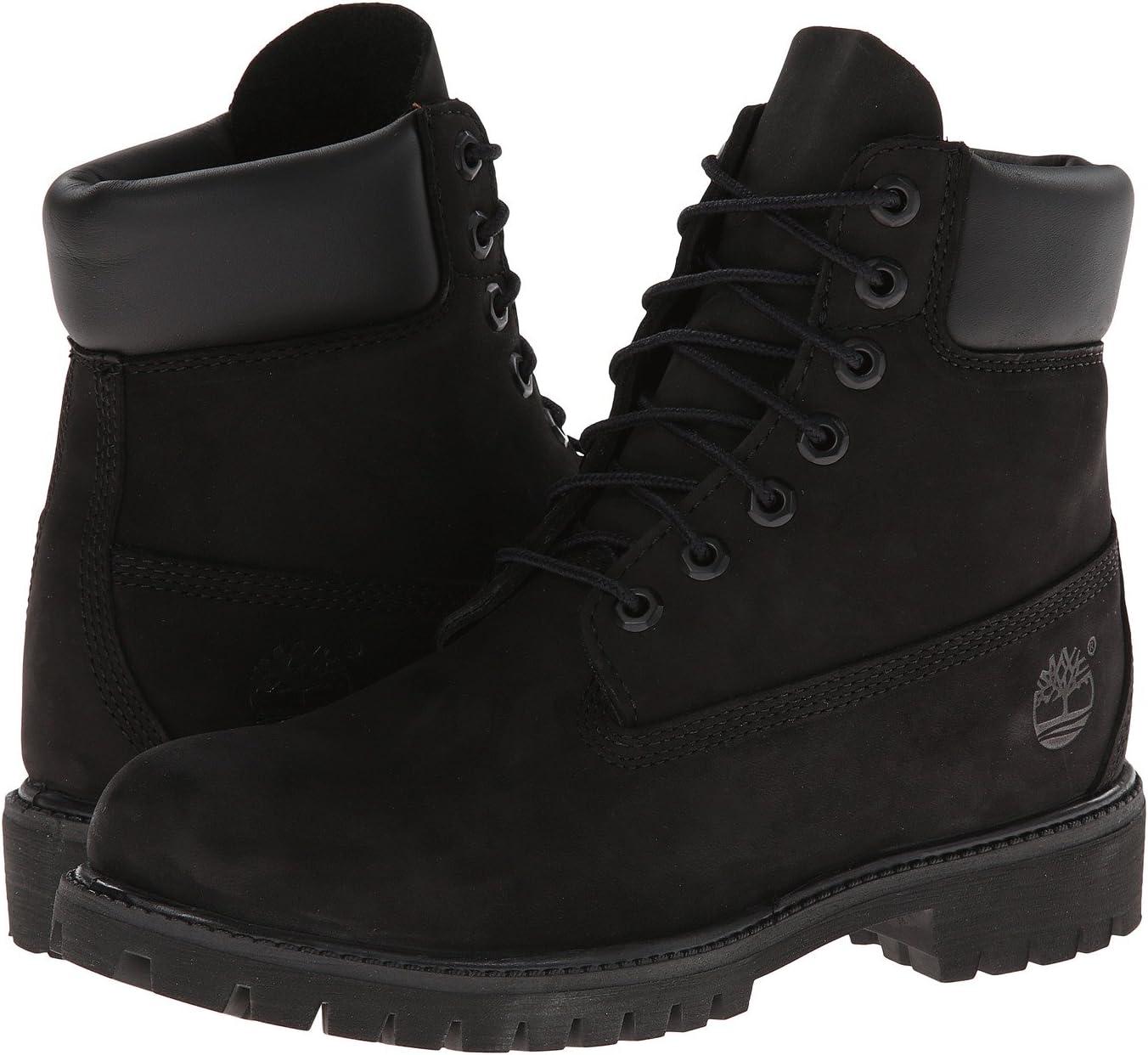 Timberland Boots, Shoes, \u0026 Apparel