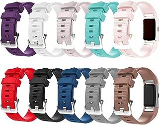 most secure bracelet clasp