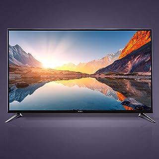 "Devanti LED Smart TV 65"" Inch 4K UHD HDR LCD TV Slim Thin Screen Netflix YouTube"