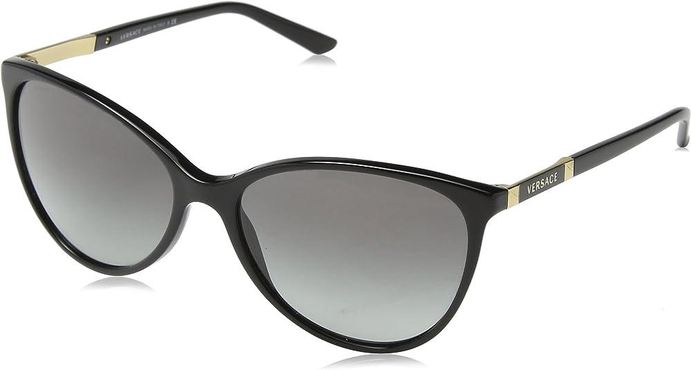 Versace occhiali da sole da donna 4260