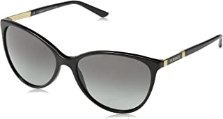 Versace VE4260 - Size: 58--16--140 - Color: Black