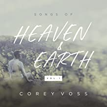Songs of Heaven and Earth Vol. 1