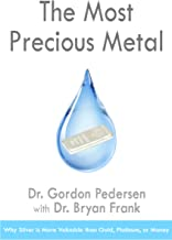 precious metals for sale