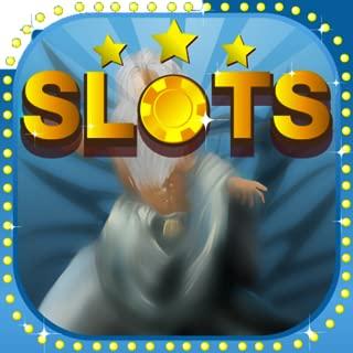 Video Poker Slots : Zeus Edition - Free Las Vegas Video Slots & Casino Game
