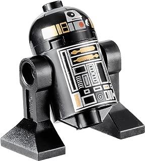 LEGO Minifigure - Star Wars - R2-Q5 Droid