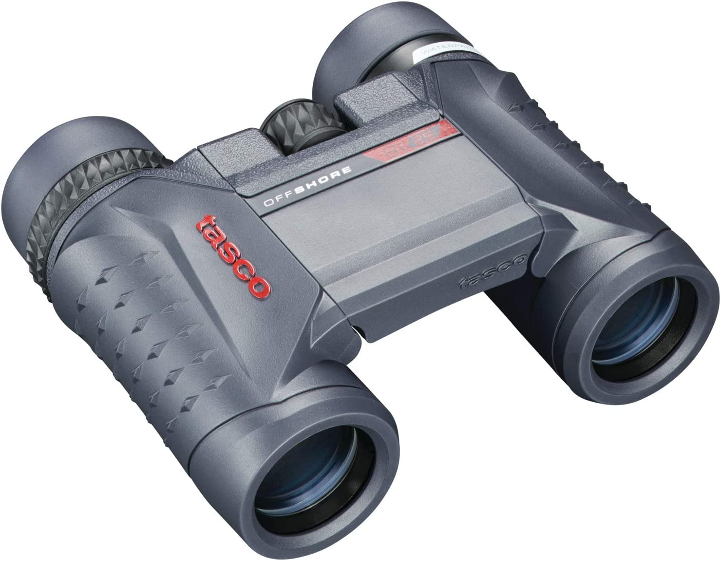 TASCO Offshore Sale item We OFFer at cheap prices Blue Binoculars