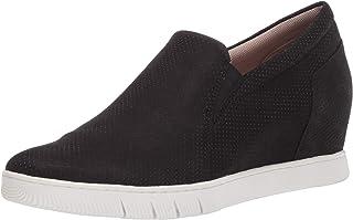 حذاء رياضي للسيدات من ناتشيراليزر كايا