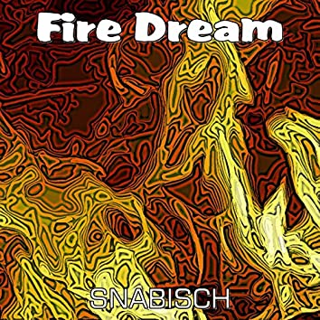 Fire Dream