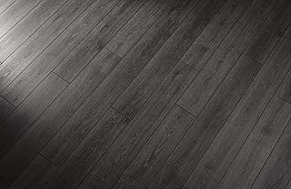 Best 40 mil vinyl plank flooring Reviews