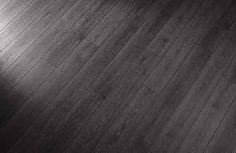 Best tarkett laminate flooring Reviews